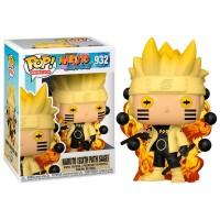 Фигурка Funko Pop Naruto (Six Path Sage) / Фанко Поп Наруто
