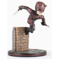 Фигурка Quantum Mechanix Marvel - Daredevil