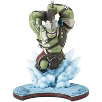 Фигурка Quantum Mechanix Thor Ragnarok - Hulk