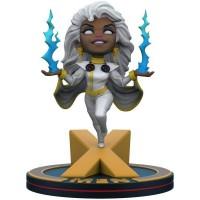 Фигурка Quantum Mechanix X-Men - Storm
