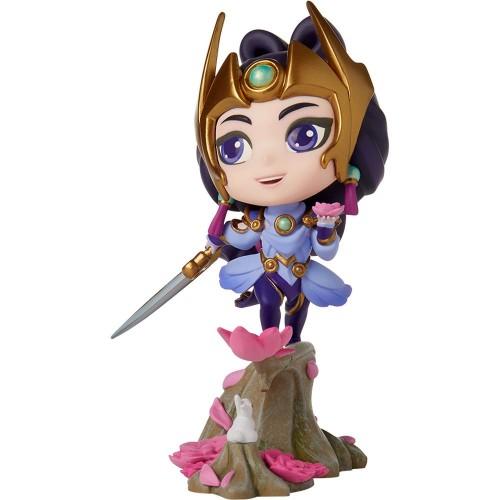 Фигурка Riot League of Legends - Lunar Goddess Diana