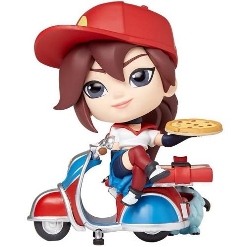 Фигурка Riot League of Legends - Pizza Delivery Sivir