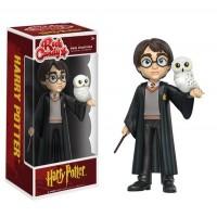 Funko Rock Candy: Harry Potter - Harry Potter / Фанко: Гарри Поттер