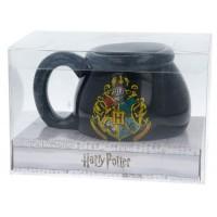 Чашка 3D Stor Harry Potter Mug