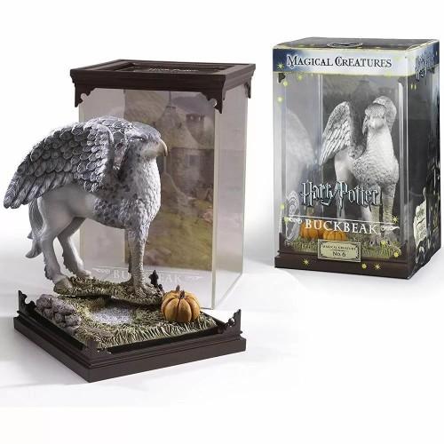 Фигурка The Noble Collection Harry Potter Magical Creatures - Buckbeak
