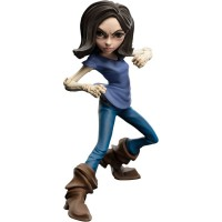 Фигурка Weta Workshop Alita Battle Angel (Doll)