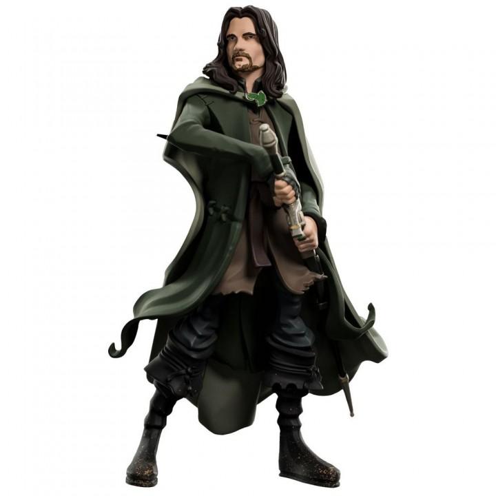 Фигурка Weta Workshop Lord of the Rings - Aragorn, 865002518