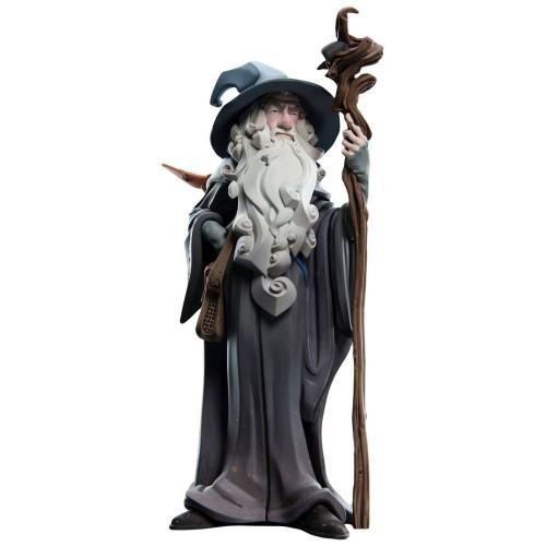 Фигурка Weta Workshop Lord of the Rings - Gandalf the Grey