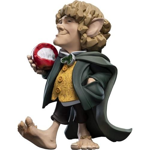 Фигурка Weta Workshop Lord of the Rings - Merry