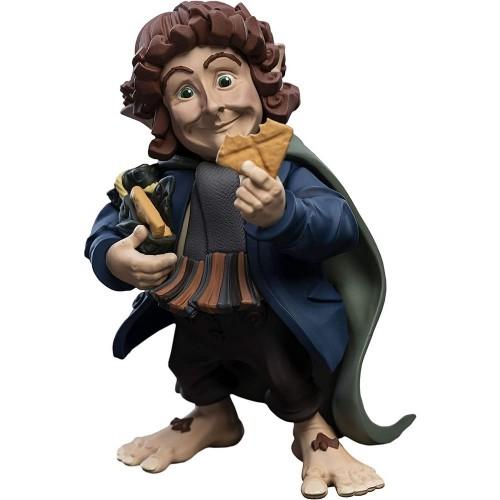 Фигурка Weta Workshop Lord of the Rings - Pippin
