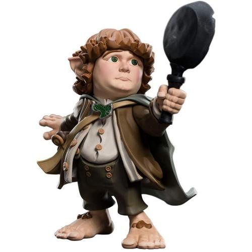 Фигурка Weta Workshop Lord of the Rings - Samwise