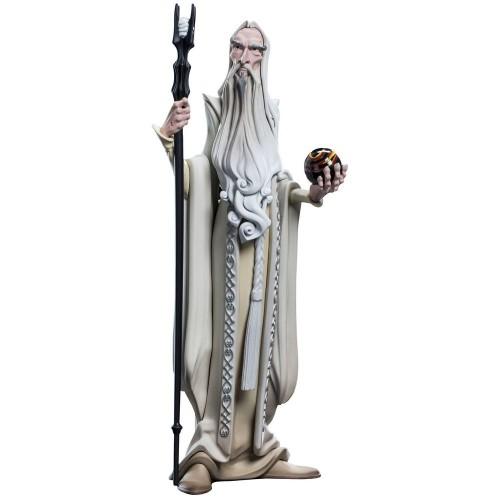 Фигурка Weta Workshop Lord of the Rings - Saruman