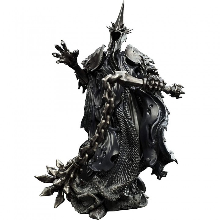 Фигурка Weta Workshop Lord of the Rings - The Witch King, 865002641