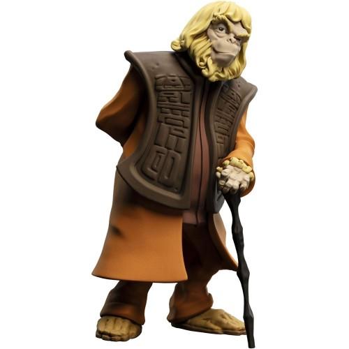 Фигурка Weta Workshop Planet of the Apes - Dr Zaius