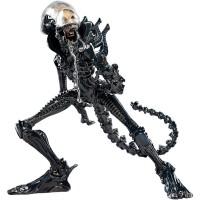Фигурка Weta Workshop Alien - Xenomorph