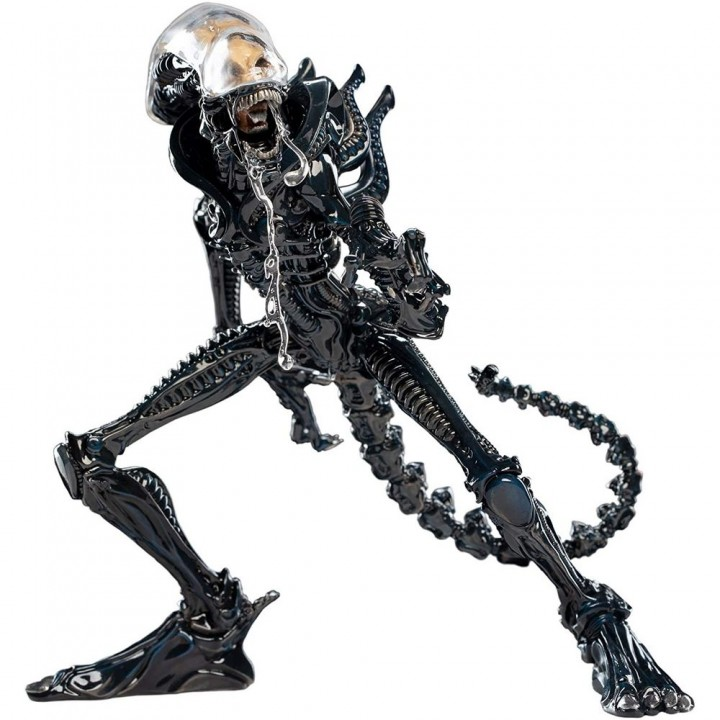 Фигурка Weta Workshop Alien - Xenomorph, 55002971